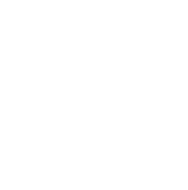"logo of golfer with words ""Shenvalee Golf Resort"""